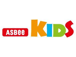 ASBee KIDS(アスビー キッズ)