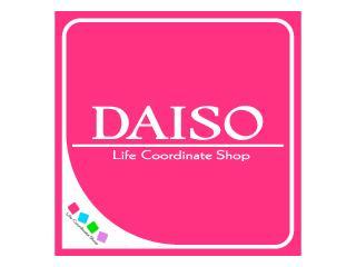 DAISOグランドモール店(ダイソー)