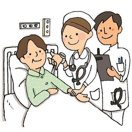 (株)グローバルケアプランニング 訪問看護部門 1枚目