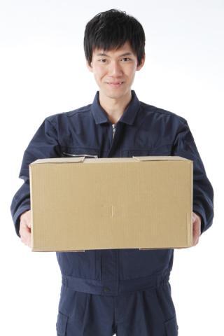 東山産業株式会社 福祉事業部