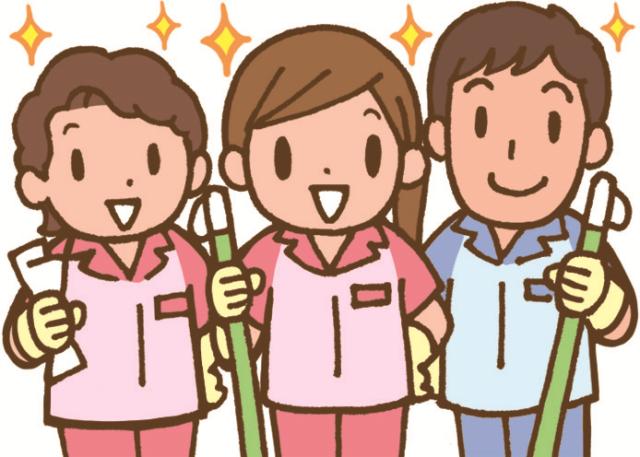 株式会社ピーオーテクノサービス 静岡事務所