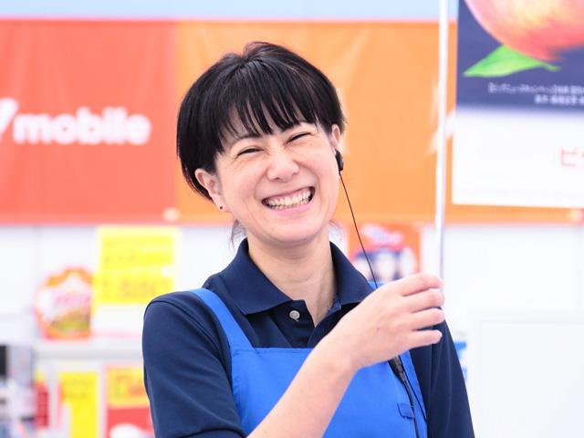 ケーズデンキ 和歌山店 1枚目