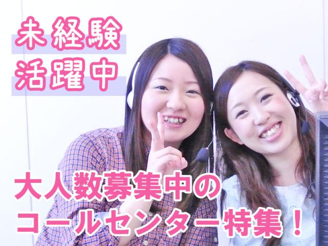 株式会社日本パーソナルビジネス【仕事No.   H2_14 】 1枚目