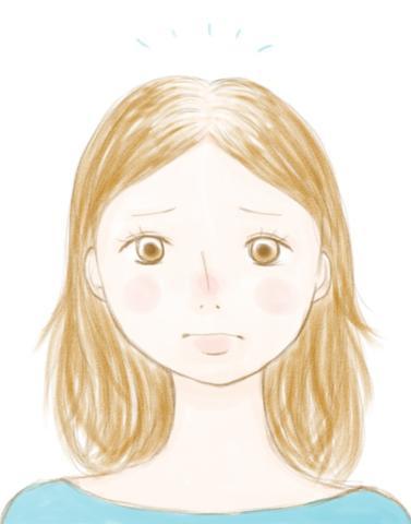女性の薄毛にもPRP療法は有効です