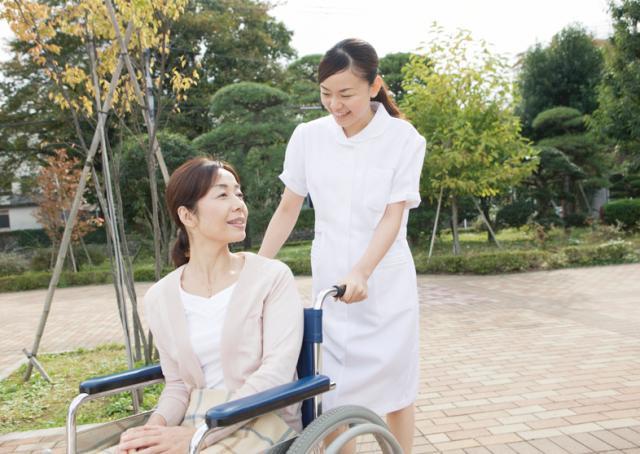 医療法人育生会 篠塚病院 1枚目