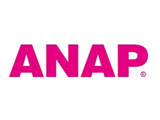 ANAP(アナップ) 1枚目
