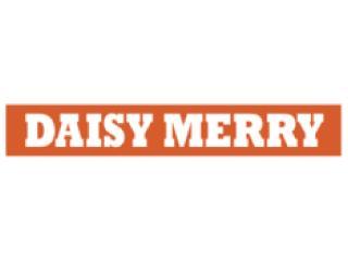 DAISY MERRY