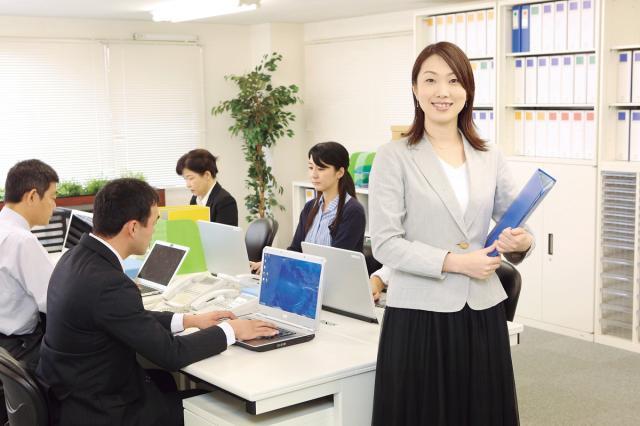 滋賀テレコム株式会社 1枚目