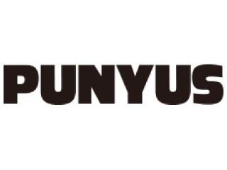 PUNYUS(プニュズ) 1枚目
