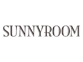 SUNNY ROOM 1枚目
