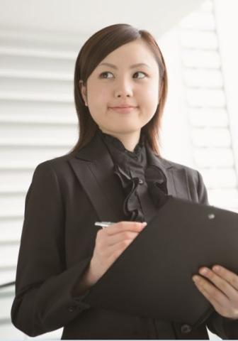 職場見学いつでも大歓迎! 事前に不安を解消できるから安心です。