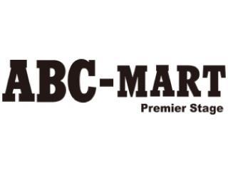 ABC-MARTPremierStage