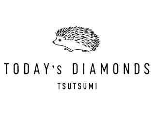 TODAY's DIAMONDS TSUTSUMI