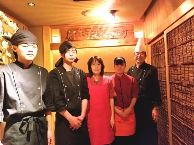 埼玉 調理 バイト