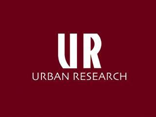 URBAN RESEARCH 広島パルコ店