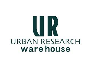 URBAN RESEARCH warehouse 軽井沢・プリンスショッピングプラザ店