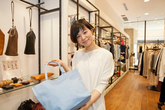 URBAN RESEARCH DOORS 広島パルコ店