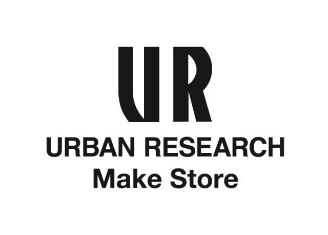 URBAN RESEARCH Make Store 京都ザ・キューブ店
