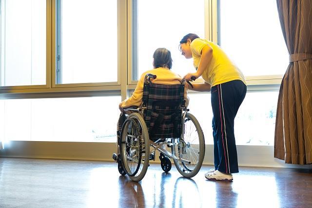 医療法人康成会 サービス付き高齢者向け住宅特定施設メディハウスみ・かさ星和台