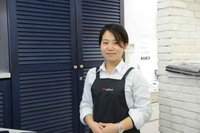 ママのリフォーム イトーヨーカドー宇都宮店 1枚目