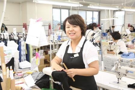 株式会社ツヅキ 本社工場 1枚目