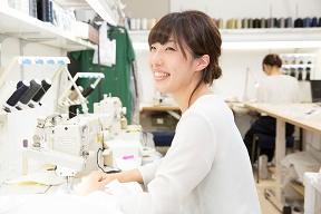 ママのリフォーム イトーヨーカドー丸大新潟店 1枚目