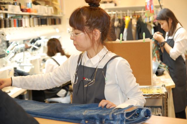 ママのリフォーム ゆめタウン広島店 1枚目
