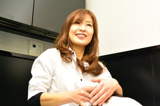 益田店/株式会社ハクブン 1枚目
