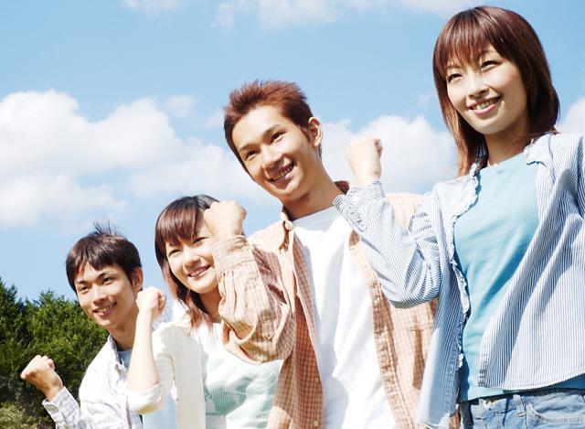 [伊丹駅5分♪]急募◆時給1150円!【カンタンな配線組立作業】立ったり座ったりのお仕事です!