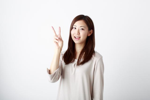日本テクニカル株式会社 大阪
