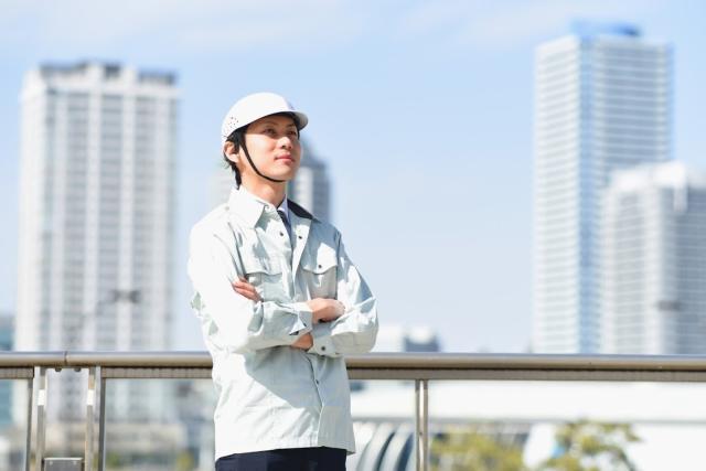 [北伊丹駅2分]NEW!!!簡単な製造サポート業務◆時給1,200円☆週払いOK☆マイカー通勤OK!