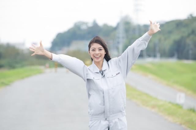 西日本テクニカル株式会社 小野