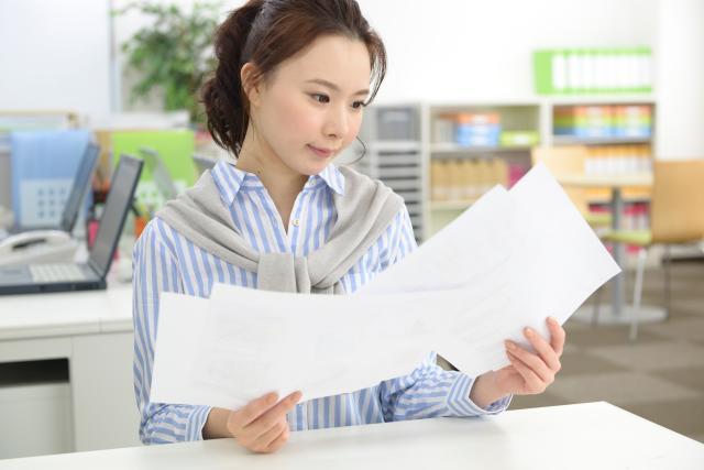 日本テクニカル株式会社 大阪01T