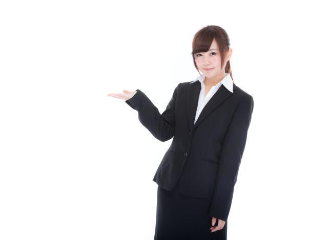 株式会社TDCスタッフィング 名古屋営業部 1枚目