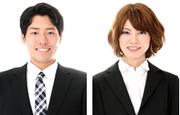 株式会社TDCスタッフィング/西日本営業部 1枚目