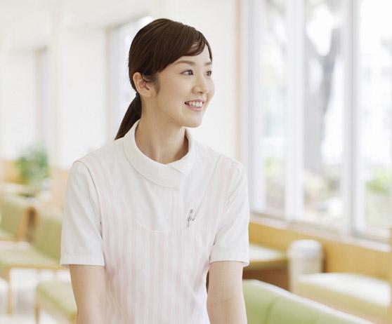 中川耳鼻咽喉科 1枚目