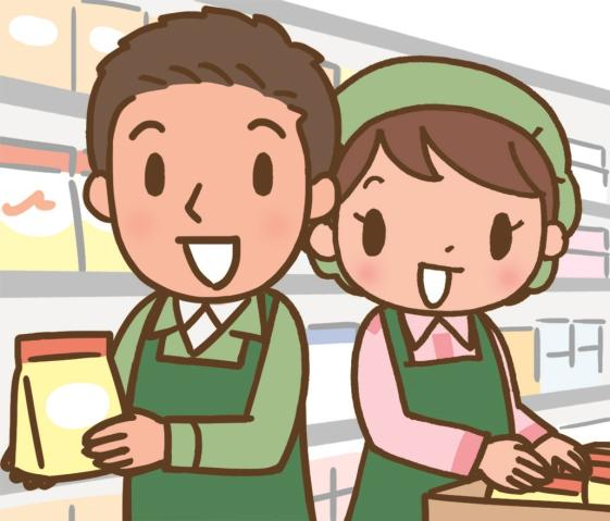 (株)カスミは関東エリアに186店舗の食品スーパーを展開するイオングループの企業です。