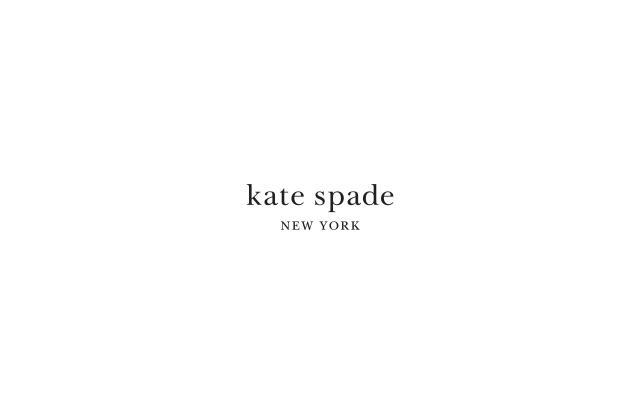 kate spade(ケイトスペード) 香林坊大和店 1枚目