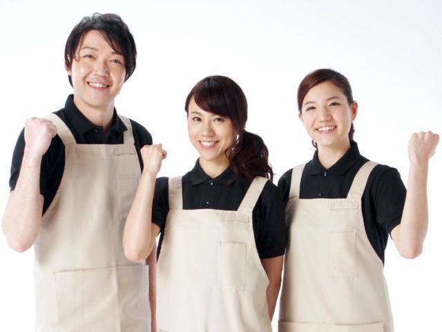 株式会社Jビューティ 1枚目
