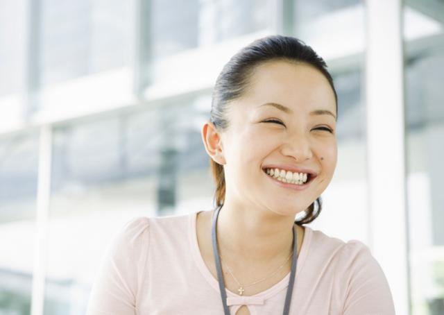 勤務時間や日数の相談はお気軽にどうぞ♪扶養控除内で働きたい方も、シッカリ働いて稼ぎたい方も大歓迎!