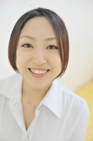 株式会社エース・プロモーション(500523) 1枚目