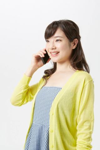 株式会社エース・プロモーション(600713) 1枚目