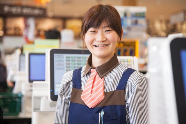 いなげや 横浜綱島店(031)