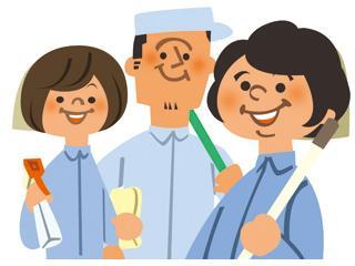 [草津市]≪工場内清掃作業≫◆昇給・賞与あり!◆未経験OK!◆マイカー通勤OK!