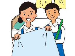 [東近江市]≪ビジネスホテル客室清掃業務≫◆未経験者でも大歓迎!◆中高年活躍中!◆マイカー通勤OK!