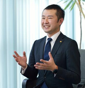 滋賀双葉ビル整備株式会社<br>代表取締役社長