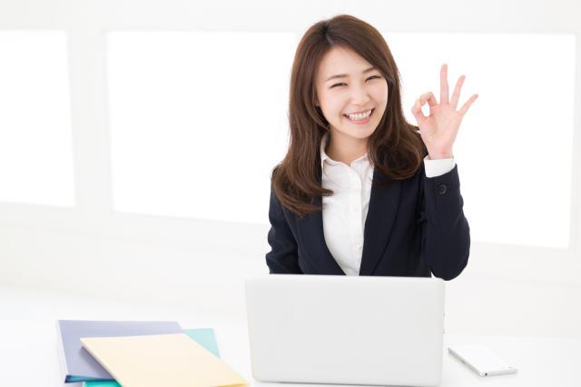 代表取締役社長 鷲澤茂