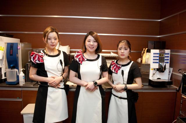 キコーナ 堺 グラン