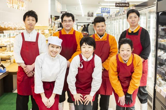 オーケー戸田駅前店オーケー株式会社 採用情報求人募集