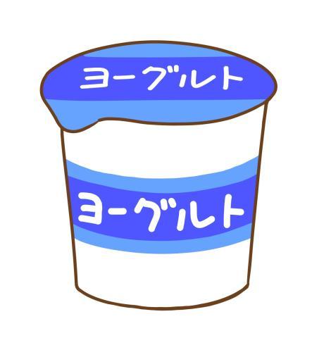 乳製品などチルド食品の入荷検品!入荷伝票と入庫商品の数合わせになります。検品後、数メートル(リーチリフト)でパレット移動をお願いします。